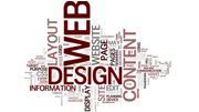 Indian Web designing services